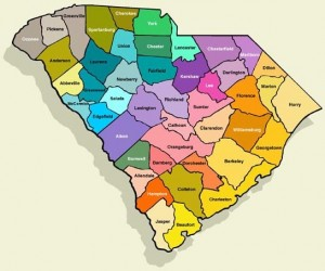 sc-county-map-300x250